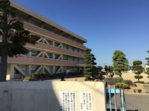 平福小学校 (660m 徒歩9分)