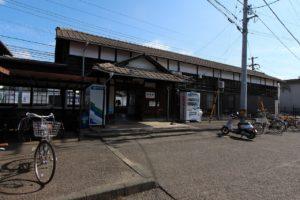 伊予鉄道松前駅 約580m(徒歩8分)