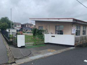 田井保育園 1200m(徒歩15分)