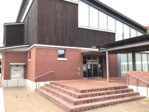 瀬戸内市民図書館 760m(徒歩10分)<br>開館時間:10:00~18:00(火・水・土・日・祝)<br>10:00~19:00(木・金)<br>※休館日は変更されることがありますのでHPなどでご確認下さい。