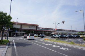 JR山陽本線「新倉敷」駅 5100m(徒歩64分)