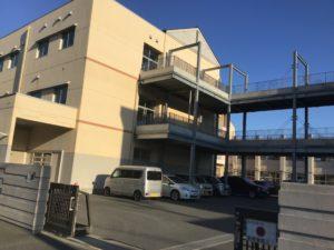 田井小学校 約1,200m(徒歩15分)
