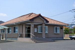 高宮歯科医院 約120m (徒歩2分)