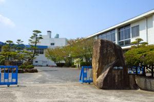 山陽小学校 約460m (徒歩6分)