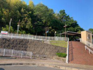 JR赤穂線「大多羅」駅 1700m(徒歩22分)