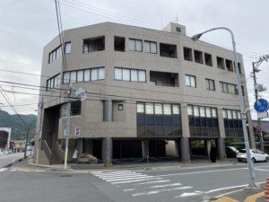 益城歯科医院(450m・徒歩6分)