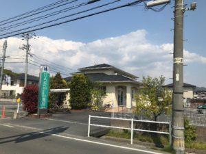 ひらた内科呼吸器科医院(840m・徒歩11分)