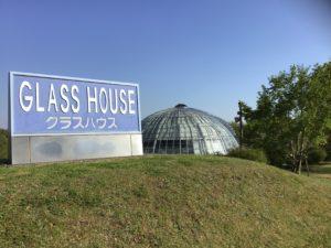 グリーンヒルズ津山 クラブハウス 2800m(徒歩35分)