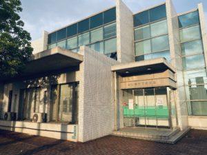 山口銀行下松支店(約1100m 徒歩約14分)