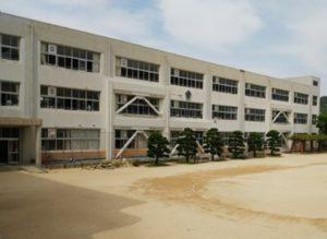 生野小学校(約920m・徒歩12分)