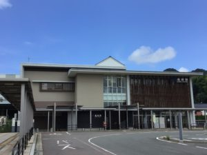 JR山陽本線長府駅(約2,700m 徒歩34分)