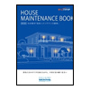 HOUSE MAINTENANCE BOOK